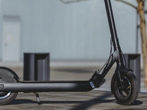 "VDI-Fachtagung ""Leichte E-Mobilität"""