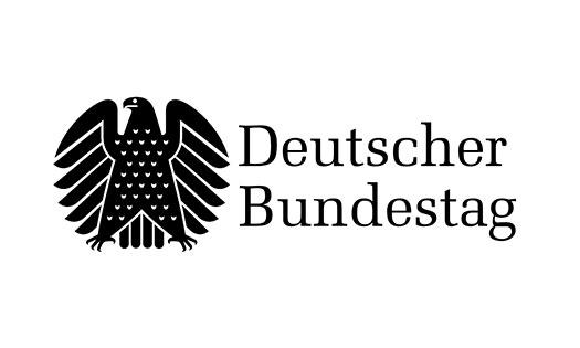 Statement zum aktuellen FDP-Antrag