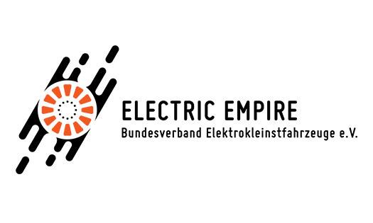 Electric Empire – Bundesverband Elektrokleinstfahrzeuge e.V.