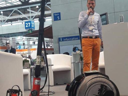 BSM – Bundesverband Solare Mobilität