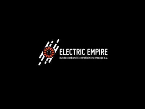 EKF Demo – Offizielles Video