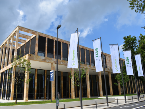 eMobilConvention in Wiesbaden