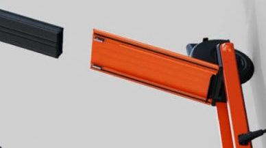 Wechselbare Batterien bzw. Akkumulatoren in Elektro-Scooter?