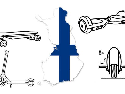 Folgen wir Finnland!